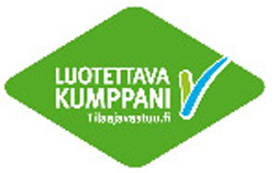 logo_Luotettava_kumppani